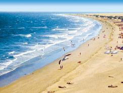Playa Del Ingles Urlaub Reisen Und Hotels Playa Del Ingles Spanien