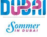 Sommer in Dubai