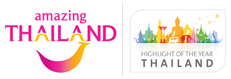 Thailand-Highlight-of-the-year-Fremdenverkehrsamt