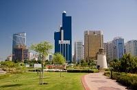 Abu Dhabi Urlaub Tipps