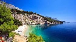 Adria Kroatien