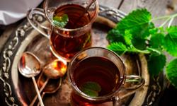 Ägypten Essen Trinken