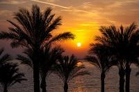 Ägypten Urlaub Winter