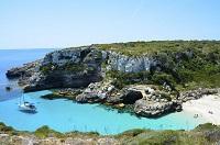 All Inclusive Mallorca