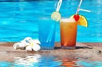 All Inclusive Urlaub Juli