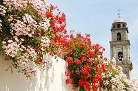 Andalusien erleben