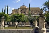 Andalusien Urlaub Cordoba