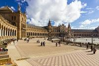 Andalusien Urlaub Malaga
