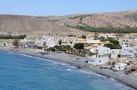 Fuerteventura im April