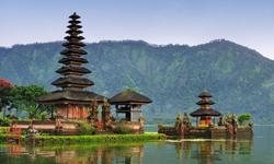 Asien Bali