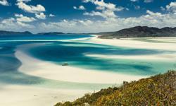 Australien Queensland