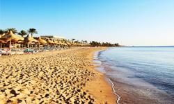 Badeurlaub Sharm el Sheikh
