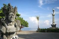 Bali Urlaub Lovina