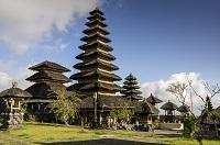 Bali Urlaub Pura Besakih
