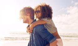 Billiger Urlaub Nebensaison