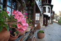 Bulgarien Urlaub Plowdiw