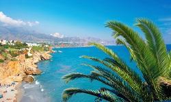 Costa del Sol Tipps