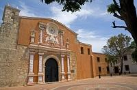 Dominikanische Republik Santo Domingo