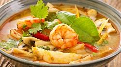 Essen Trinken Kambodscha
