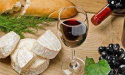Essen Trinken Korsika