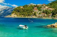 Familienurlaub Kroatien Highlights