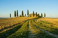 Familienurlaub Italien Toskana