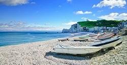 Frankreich Urlaub Bretagne