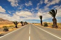 Fuerteventura All Inclusive Urlaub