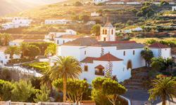 Fuerteventura Sehenswürdigkeiten Betanurica