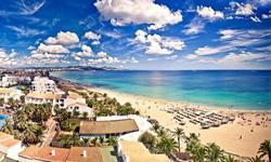 Gay Reise Ibiza