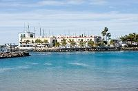 Gran Canaria All Inclusive Puerto Mogan