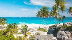 Grenada Strände