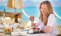 Günstiger All Inclusive Urlaub