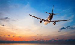 Günstiger Urlaub Flughafen