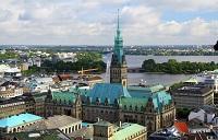 Sehenswuerdigkeiten Hamburg