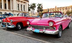 Kuba Reisetipp Havanna