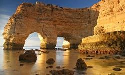 Highlights Last Minute Algarve