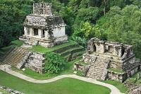Honeymoon Mexiko