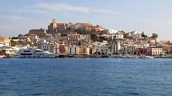 Ibiza Last Minute Sehenswürdigkeiten