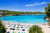 Ibiza Urlaub im Mai