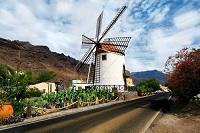 Kanaren Langzeiturlaub Gran Canaria
