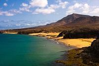 Kanaren Langzeiturlaub Lanzarote