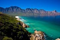 Kapstadt Strände