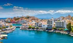 Kreta Last Minute Reisetipps