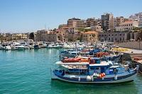 Kreta Urlaub Heraklion