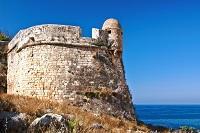 Kreta Urlaub Rethymnon