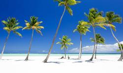 Kuba Reisetipp Varadero
