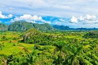 Natur Kuba Rundreise