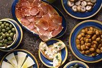 Küche Portugal
