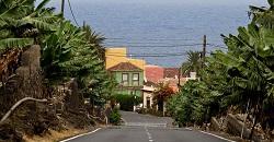 La Palma Aktivitäten